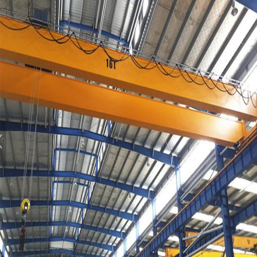 P&H Rotary Electric Overhead Crane /  Electric Overhead Travelling Crane supplier